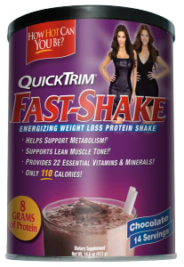 quicktrim-fast-shake-chocolate-207x300